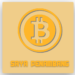 Penambang Bitcoin APK
