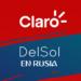 Penca Claro DelSol APK