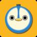 Penguin Pachinko APK
