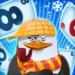 Penguin Solitaire APK