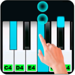 Perfect Piano Teacher APK