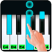 Perfect Piano Teacher APK