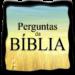 Perguntas da Bíblia APK