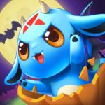 Pet Alliance 2 – Monster Battle APK