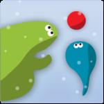 Pet Amoeba – Virtual Friends APK