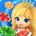 Petal Pop Adventures APK