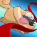 Pets Race – Fun Multiplayer PvP Online Racing Game APK