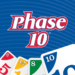 Phase 10 – Play Your Friends! APK
