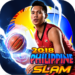 Philippine Slam! 2018 – Basketball Game! APK