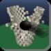Physics Simulation Building Destruction APK