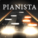 Pianista APK