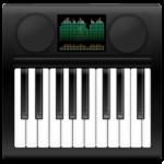 Piano APK