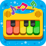 Piano Kids – Music & Songs APK