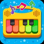 Piano Kids – Music & Songs APK