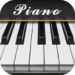 Piano Magic 2018 Piano Lesson APK