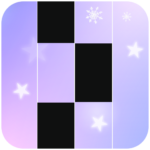 Piano Magic Tiles APK