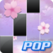 Piano Magic Tiles: Pop & Anime Music APK