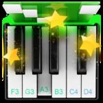 Piano Master 2 APK