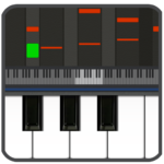 Piano Music Free APK