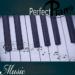 Piano Perfect étonnant APK