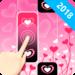 Piano Pink Tiles – Magic Piano Game 2019 APK