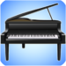 Piano Solo HD APK