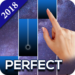 Piano Tiles Ed Sheeran Perfect APK