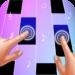 Piano Tiles Game APK