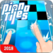 Piano Tiles New Songs 2018 APK