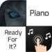 Piano Tiles – Ready For It? APK