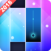 Piano White Master: Magic Musical Tiles APK