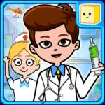 Picabu Hospital: Story Games APK