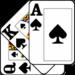 Pife! – Jogo de cartas APK
