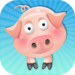 Pig Merge – Clicker Evolution Game APK