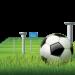 Pin Soccer Championship APK