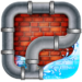 Pipeline – connect the pipes APK