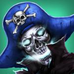Pirate Clan APK