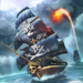 Pirate Round: Caribbean game APK