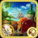 Pirate Ship Hidden Objects Treasure Island Escape APK