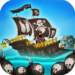 Pirate Ship Shooting Race APK