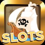 Pirate Slot Casino Kingdom APK