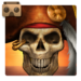 Pirate Slots: VR Slot Machine (Google Cardboard) APK