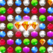 Pirate Treasures – Gems Puzzle APK