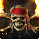 Pirates Of The Caribbean: ToW Online Generator