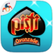 Pisti Card Game APK