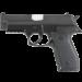 Pistol APK