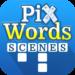 PixWords® Scenes APK