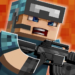 Pixel Combats 2 (BETA) APK