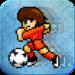 Pixel Cup Soccer APK