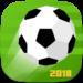 Pixel Football Dribble Arcade APK